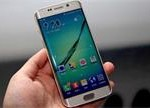 "稳占""Android机皇""称号 三星固件升级的优势"
