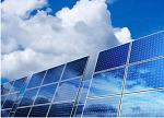 能源局新政或引发巨变 哪些公司受益?