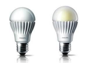 """两会声音:全球""""禁白令""""下 LED产业发展空间巨大"""