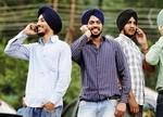 三星独霸印度手机市场 苹果已超越小米