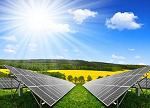 【必备】广东省各市太阳能资源分布地图集锦