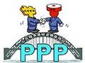 2016年PPP模式将进一步流行   LED照企纷纷受益