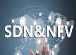 构建未来网络的两大支柱:SDN与NFV