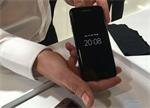 不同档次最强性价比:三星Galaxy S7/iPhone6s/Mate 8/小米5领衔