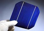 【干货】太阳能高效硅片及未来低成本硅片生产技术