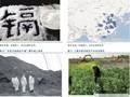 """【深度分析】""""十三五""""我国土壤修复市场发展趋势"""
