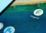 谷歌Project Fi无线服务今起面向全美用户开放