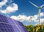 【收藏】四川省各市太阳能资源分布地图