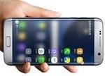 【评测+比拼+图赏】关于三星Galaxy S7/S7 edge的信息全在这了