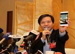 雷军:小米才是中国出货第一 直指友商发假新闻