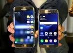 最完全评测!三星Galaxy S7/Edge与主流机型全方位对比:机皇之名当之无愧!