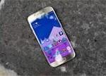 细数Galaxy S7九大缺陷 看看你能接受几条?