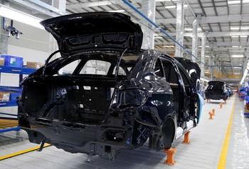 地方新补贴政策未到位 新能源车买家热情受阻