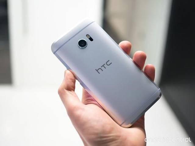 HTC 10评测:音质完美 续航犀利 要逆袭吗?
