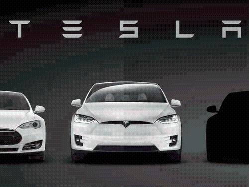 特斯拉Model 3将给电动车和储能市场带来什么影响?