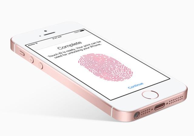 iPhone SE vs 6s 你可能忽视的细小差别