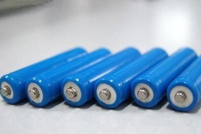 正确的锂电池激活和充放电方法
