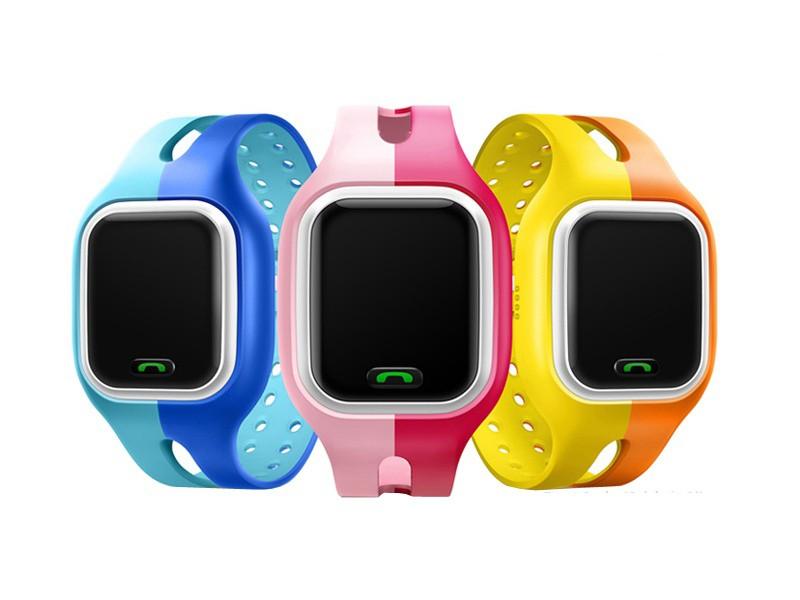 产品类型:儿童智能手表,通话手表   通讯功能:支持移动/联通gsm nan
