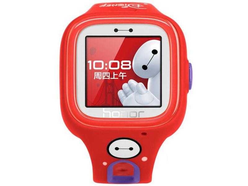 产品类型:儿童智能手表,通话手表   通讯功能:支持移动/联通gsm