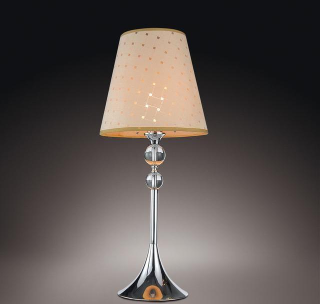 传统台灯存在五大危害