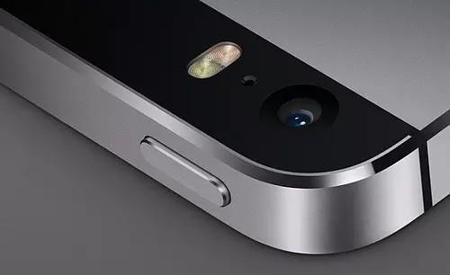 Lumileds成苹果移动设备首选LED供应商