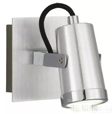 澳大利亚召回Searchlight牌中国产的6款灯具