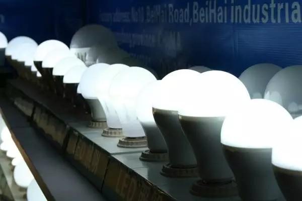中国企业如何把握土耳其LED照明产业的商机