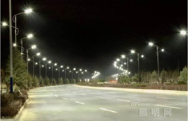 2016 北京照明展:创意灯具惊喜多