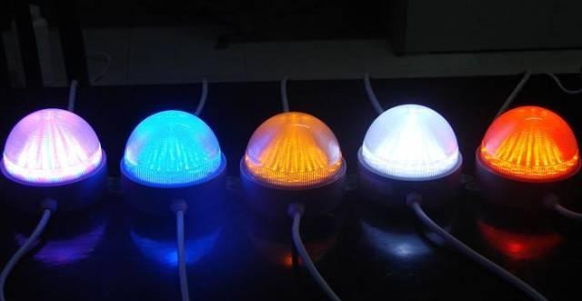 变革中的照明行业未来何去何从?