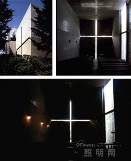 照明设计能做些什么?