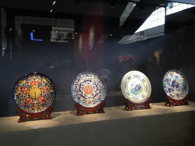 解析博物馆照明发展趋势与需求