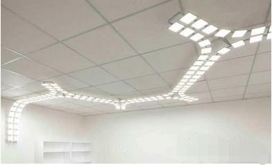 OLED照明技术长期发展前景乐观