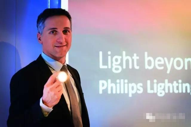如何做接地气的智能照明?