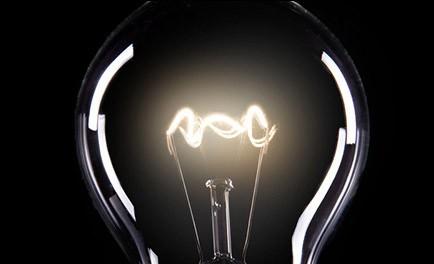 培育智能照明市场的两个关键点