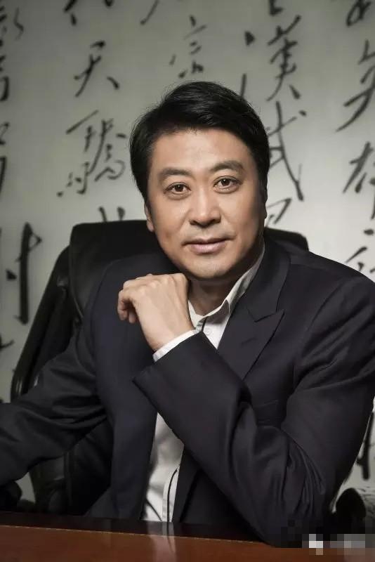 上海飞乐音响股份有限公司总经理庄申安