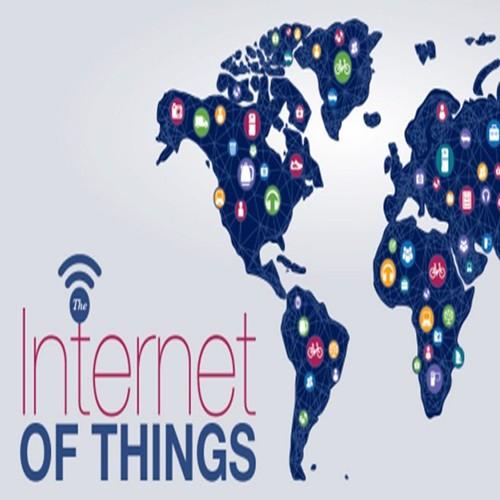 从M2M到IoT理解万物互联的真实意义