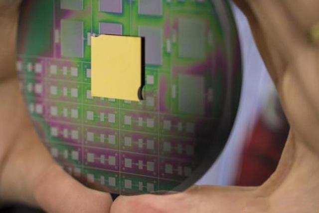 澳科学家研制纳米光控芯片或有助于研究黑洞