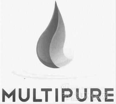 logo logo 标志 设计 矢量 矢量图 素材 图标 404_362