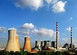 煤炭也能变身清洁能源