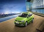 二手车市场正兴 新能源汽车难借势