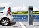 换电是不是新能源车充电模式的二次革命?