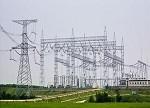 全球能源互联网建设提速 特高压万亿市场开启
