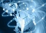 能源互联网每年拉动投资2万亿
