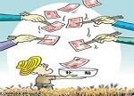 补贴政策催生扭曲市场行为