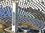 光热发电启动元年:千亿市场蓄势待发