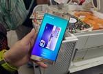 Samsung Pay评测:快捷方便范围广 实际体验优于Apple Pay!