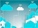 关于电动汽车 电网企业在研究这3种商业模式