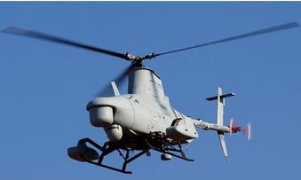 美国最大无人机公司倒闭? 实为转型企业级无人机