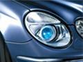 晶电冲刺车用LED产品 看好红外线LED市场前景
