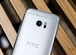 HTC 10发布 国行版被阉割